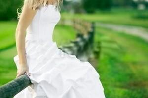 دخترانی که میخواهند برای عروسی شان لاغر شوند