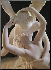 همجنس بازی و فاحشه گری یونانیان باستان!