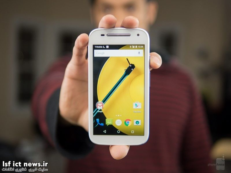 Motorola-Moto-E-2015-edition