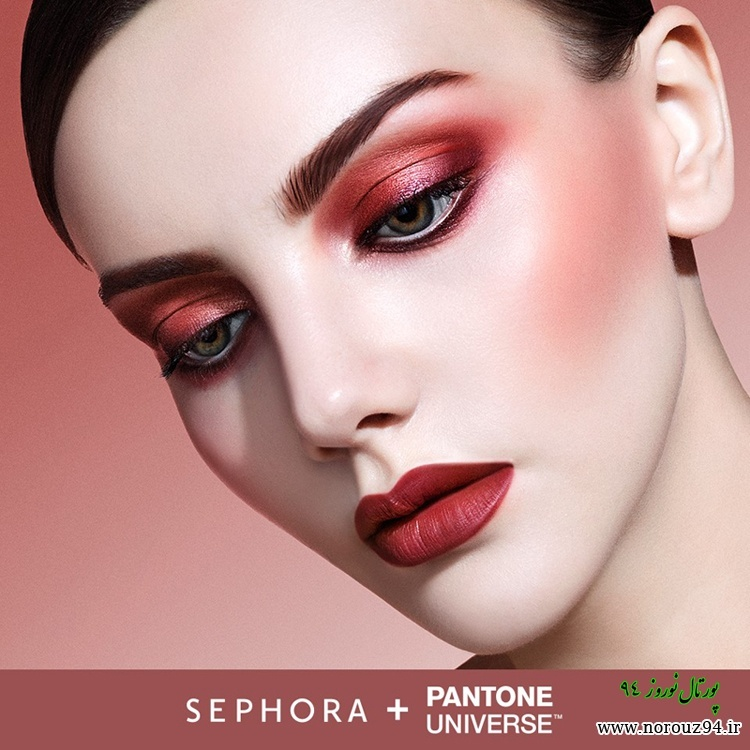 http://norouz94.ir/wp-content/uploads/2014/12/Pantone-Colour-of-The-Year-Marsala-model-from-Sephora.jpg