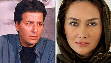 عکس و اسامی بازیگران طلاق گرفته سینمای ایران