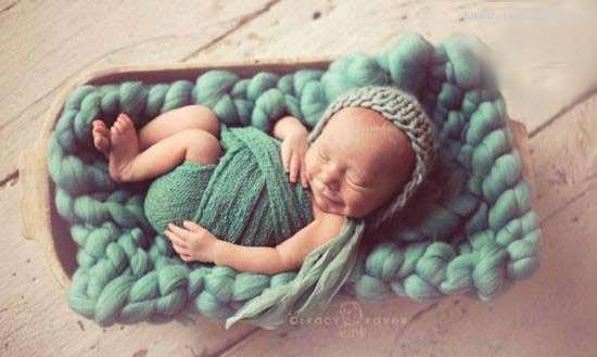 عکس هایی از دختر پسرهای بدون لباس درحال خواب
