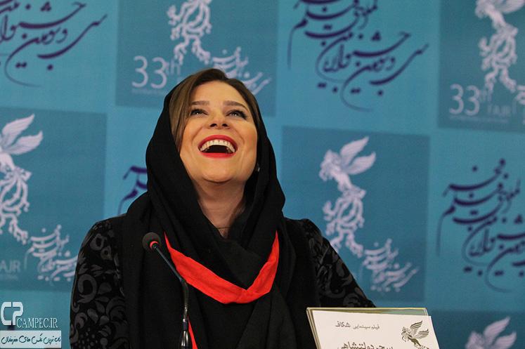 Sahar Dolatshahi 176 عکس های سحر دولتشاهی بهمن 93