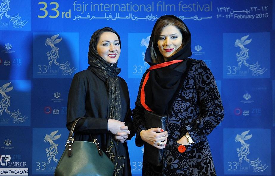 Sahar Dolatshahi 178 عکس های سحر دولتشاهی بهمن 93
