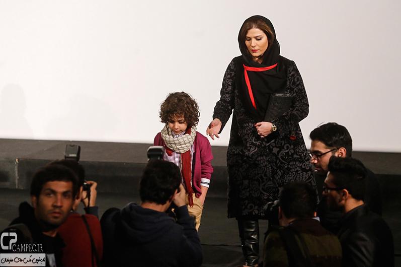 Sahar Dolatshahi 179 عکس های سحر دولتشاهی بهمن 93