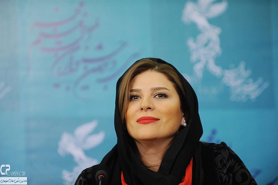 Sahar Dolatshahi 180 عکس های سحر دولتشاهی بهمن 93