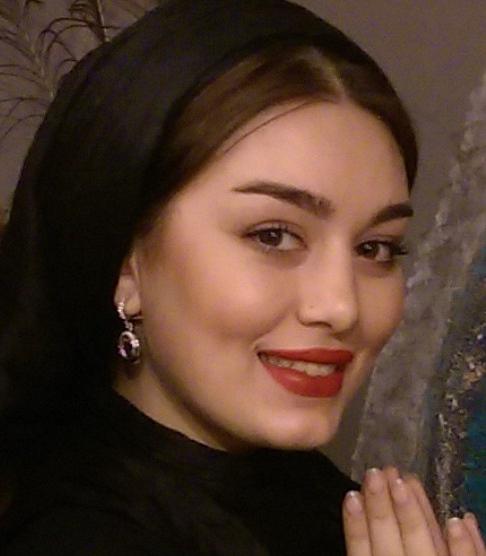 Sahar Ghoreishi(2)