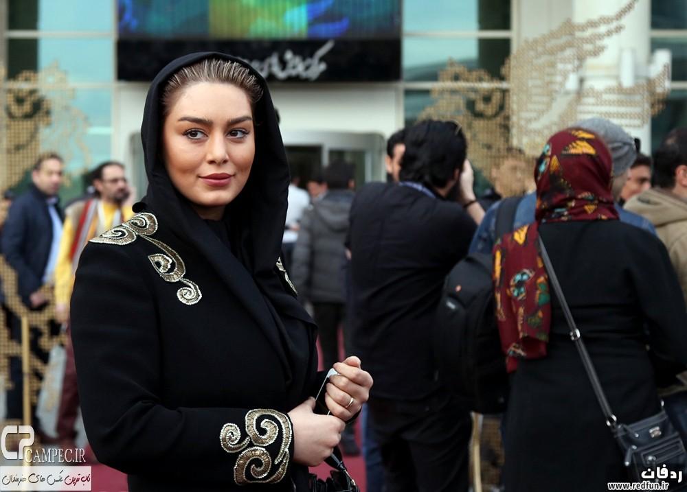 Sahar Ghoreyshi 219 عکس های جدیدو کمیاب سحرقریشی بهمن93