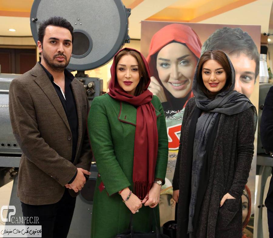 Sahar Ghoreyshi 175 1 عکس های جذاب سحر قریشی دی ماه ۹۳