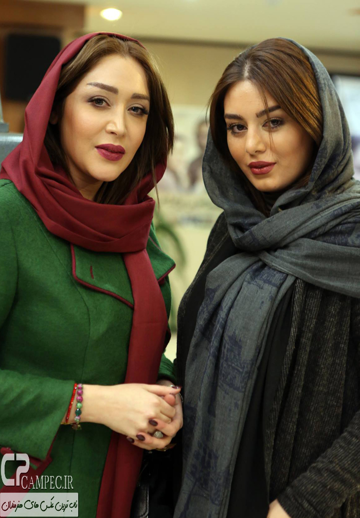 Sahar Ghoreyshi 175 3 عکس های جذاب سحر قریشی دی ماه ۹۳