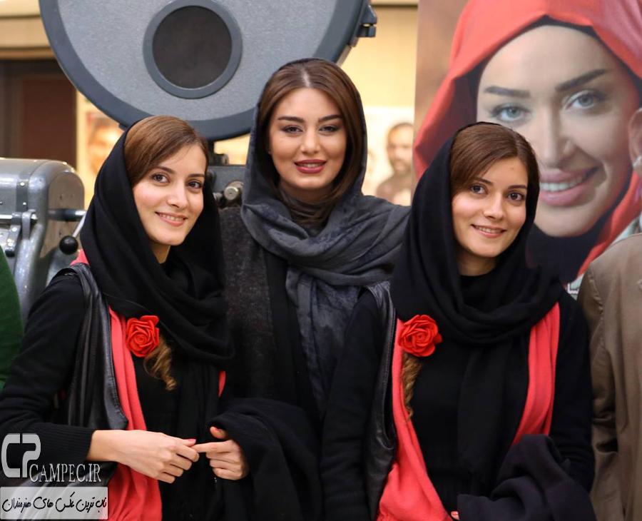 Sahar Ghoreyshi 175 5 عکس های جذاب سحر قریشی دی ماه ۹۳