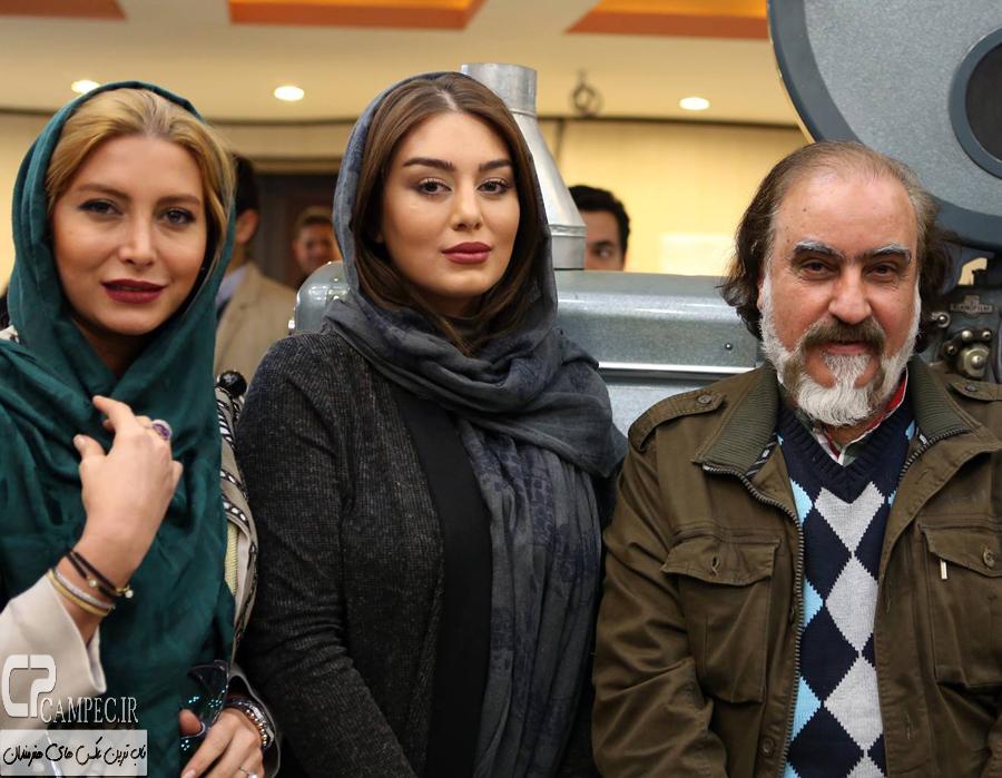 Sahar Ghoreyshi 175 7 عکس های جذاب سحر قریشی دی ماه ۹۳
