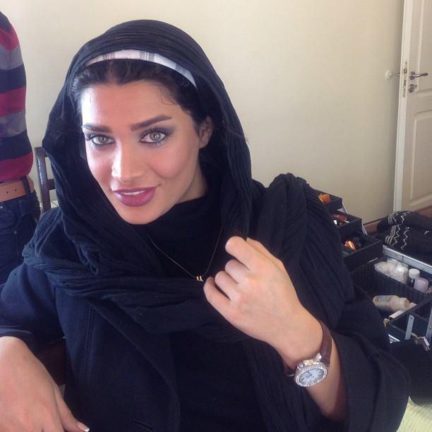 Tak Aks S10 7 ChayKhoone.ir  عکس بازیگران ایرانی جدید 93 مرداد سری 99  عکس بازیگران ایرانی جدید 93 عکس بازیگران ایرانی عکس بازیگران 93