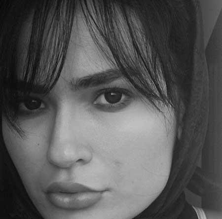 بیوگرافی شیوا طاهری, شیوا طاهری, عکس شیوا طاهری
