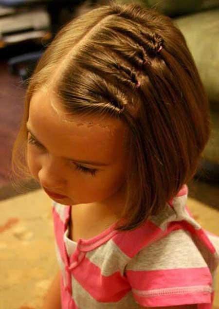 مدل های موی کودکان,زیباترین مدل های موی کودکان