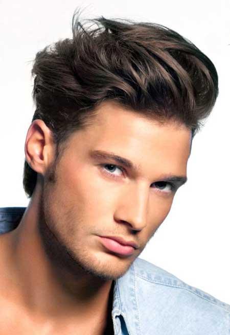 جدیدترین مدل مو ها, جدیدترین مدل مو های مردانه و پسرانه