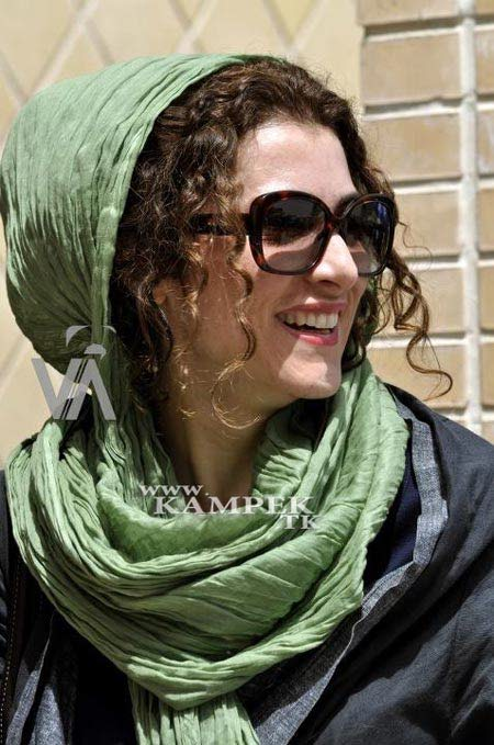 ax dokhtar irani by nazdoone.com (1)