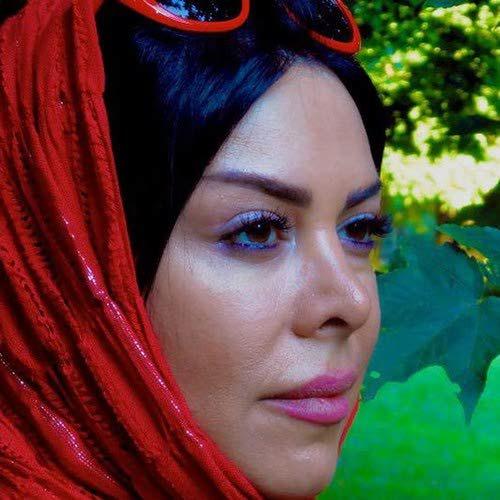ax dokhtar irani by nazdoone.com (5)