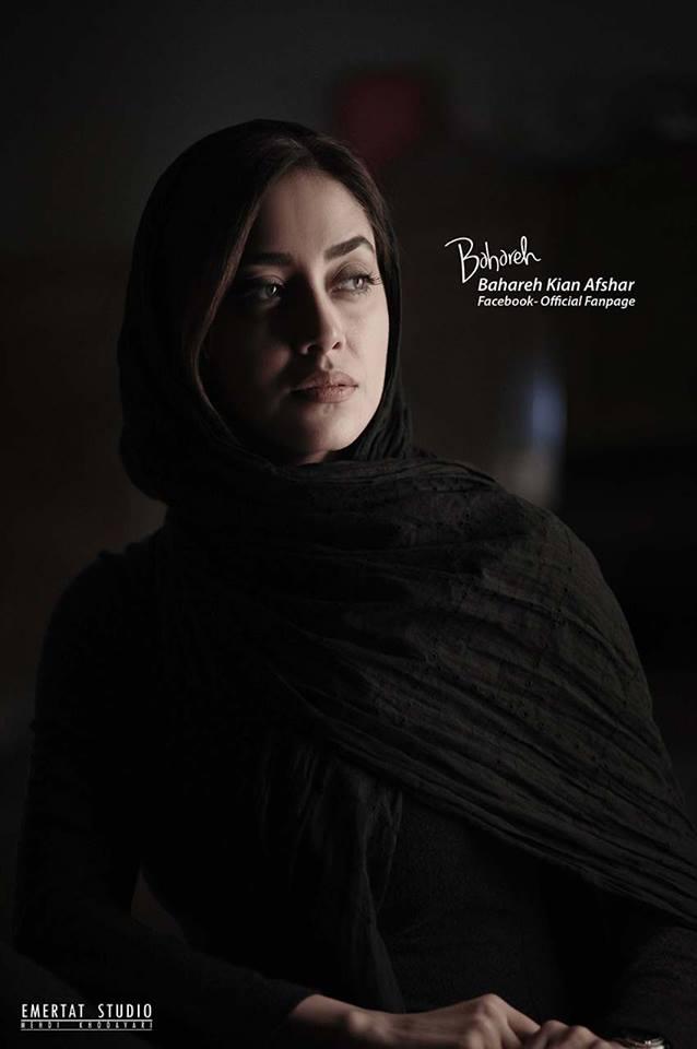 جدید ترین تک عکس های بازیگران زن ایرانی فروردین 93
