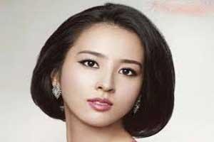 راز زیبایی و تناسب اندام زنان کره ای