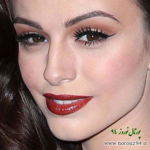 http://norouz94.ir/wp-content/uploads/2014/12/cher-lloyd-makeup-8.jpg