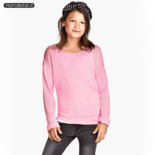 مدل لباس بچه,مدل لباس بچه گانه,مدل لباس کودک