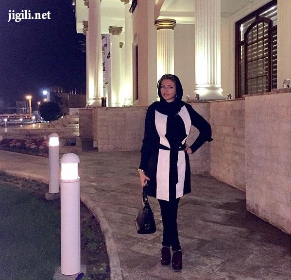 d-mahsa 2_www.jigili.net