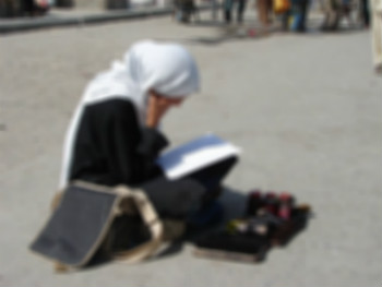 متأثر کننده دانشجوی دختر ایرانی دانشجوی دختر تصویر ناراحت کننده