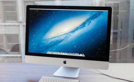 اخبار,اخبار تکنولوژی,MAC بخریم یا PC