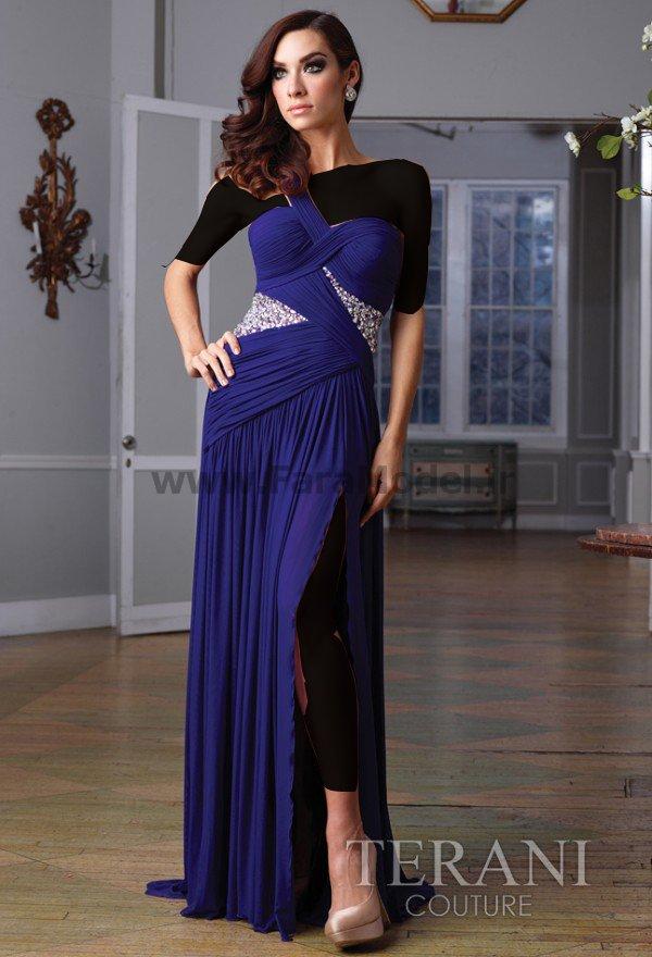 http://khalezanak.com/wp-content/uploads/2015/02/faramodel-Evening-Dresses-Terani-22.jpg