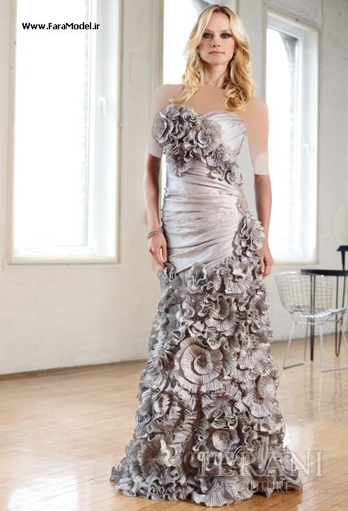 http://khalezanak.com/wp-content/uploads/2015/02/faramodel-prom-dresses-201224.jpg