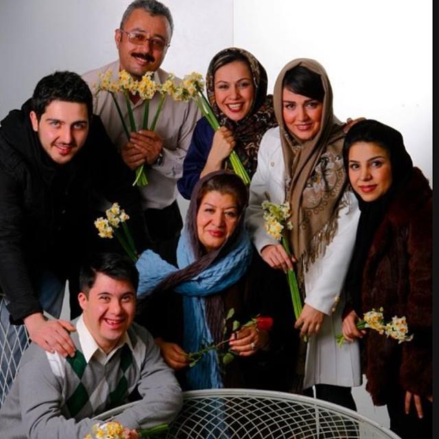 farapix com 1f9e485b06bca97077c66e848ffae570 28876176www pixilix com عکس بازیگران ایرانی سری جدید سال 93  عکس جدید عکس بازیگران زن ایرانی عکس بازیگران زن عکس بازیگران جدید عکس بازیگران ایرانی جدید عکس بازیگران ایرانی عکس بازیگران