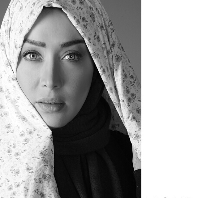 farapix com 7ea96dce0ef64ec423c706de045dcd8a 7550571www pixilix com عکس بازیگران ایرانی سری جدید سال 93  عکس جدید عکس بازیگران زن ایرانی عکس بازیگران زن عکس بازیگران جدید عکس بازیگران ایرانی جدید عکس بازیگران ایرانی عکس بازیگران