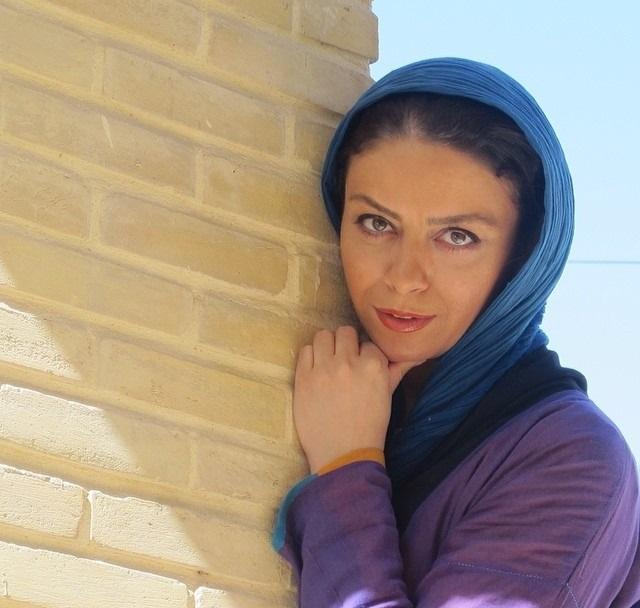 عکس های جدید شبنم فرشادجو + بیوگرافی شبنم فرشادجو