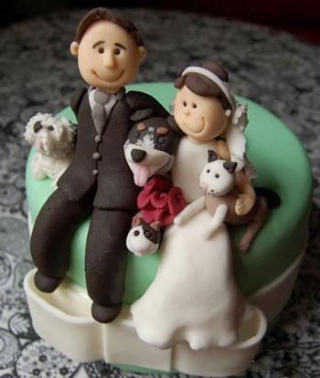 مطالب طنز و خنده دار , ازدواج