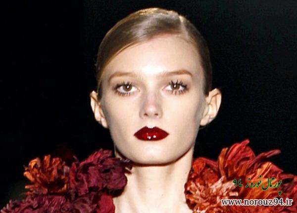 http://norouz94.ir/wp-content/uploads/2014/12/gucci-burgundy-lips.jpg