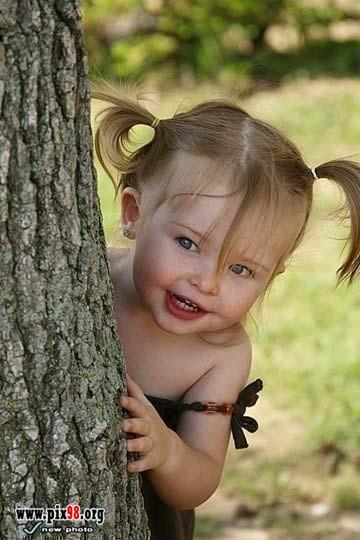 h7y5qgpcx8o1b2lmy2 دختر بچه های خیلی ناز و زیبا+عکس