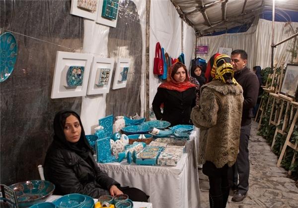 harag3WwW.Kamyab.IR  حراج لباسهای الهام حمیدی +تصاویر