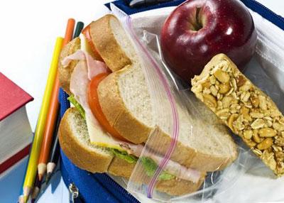ویتامینها و مواد معدنی, مکملهای رژیمی