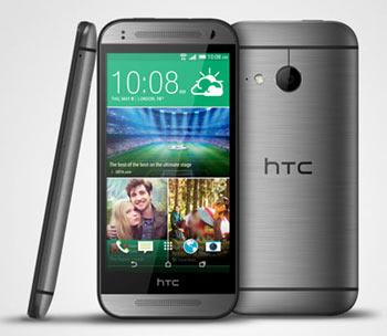 گوشی,سیم کارت های 4G,نسل چهارم تلفن همراه