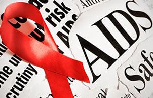 شیشه, ایدز, راههای ابتلا به ایدز