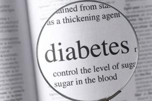 دیابت,مشکلات جنسی,مشکلات جنسی در زنان دیابتی