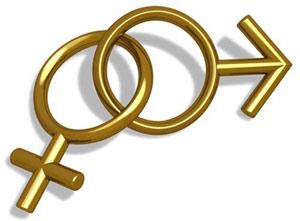 رابطه جنسی,رابطه جنسی از طریق مقعد,عوارض مقاربت از راه مقعد