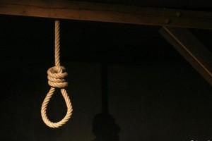 باورنکردنی از مشهورترین اعدامیهایی که زنده شدند!