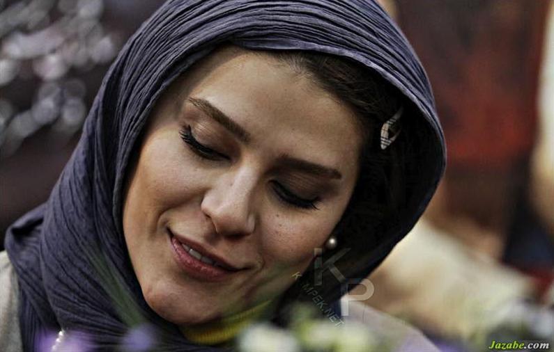 kampek net sahar dolatshahi 2114 عکس بازیگران ایرانی جدید 93 مرداد سری 99  عکس بازیگران ایرانی جدید 93 عکس بازیگران ایرانی عکس بازیگران 93