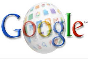 کلمات رکورد دار سرچ شده در گوگل 2014