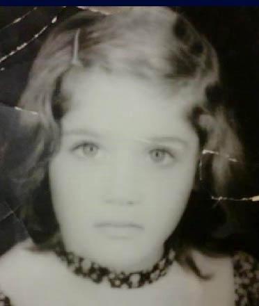 kodaki Bazigaran 18o 10 عکس های دیدنی و کمیاب از کودکی بازیگران زن ایرانی