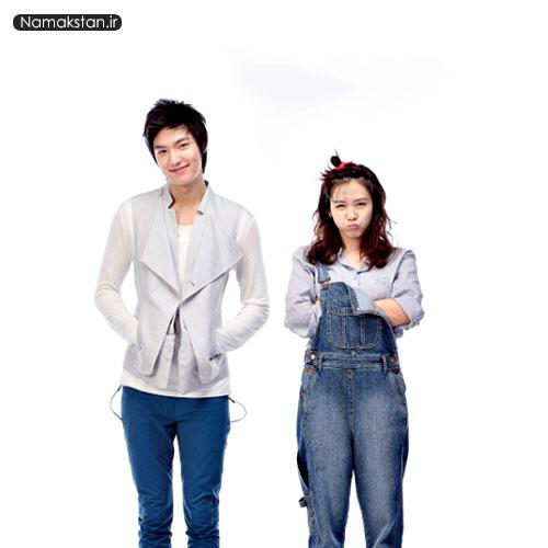 لی مین هو , بیوگرافی لی مین هو , اینستاگرام لی مین هو , همسر لی مین هو , عکس لی مین هو , زندگینامه لی مین هو , زن لی مین هو , فرزند لی مین هو