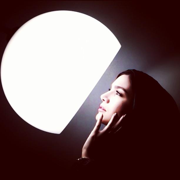 عکس های جدید متین ستوده