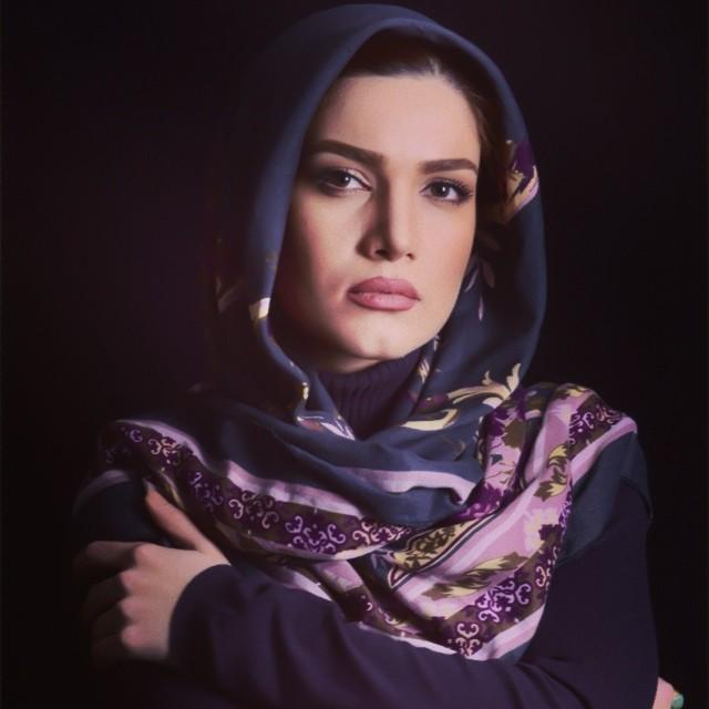 عکس های جدید متین ستوده بهمن 93